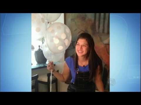 Sobrinha-neta de José Sarney é assassinada no Maranhão