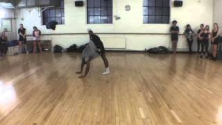 Video JOHNNY STIMSON HOLDING ON CHOREOGRAPHY BY MELODY SQUIRE download MP3, 3GP, MP4, WEBM, AVI, FLV Juli 2018