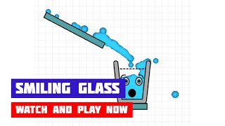 Smiling Glass · Game · Gameplay