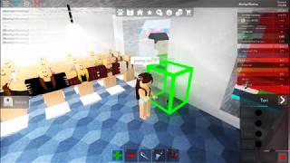 Roblox Kleidung IDs! Teil 1