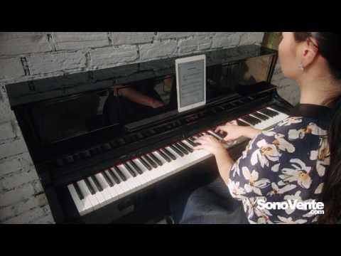 Roland - Sheet Music Direct - SonoVente.com