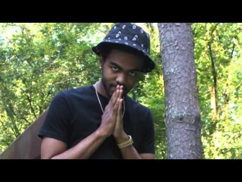 DJ Spinz - Cut it up - Intro sound signature