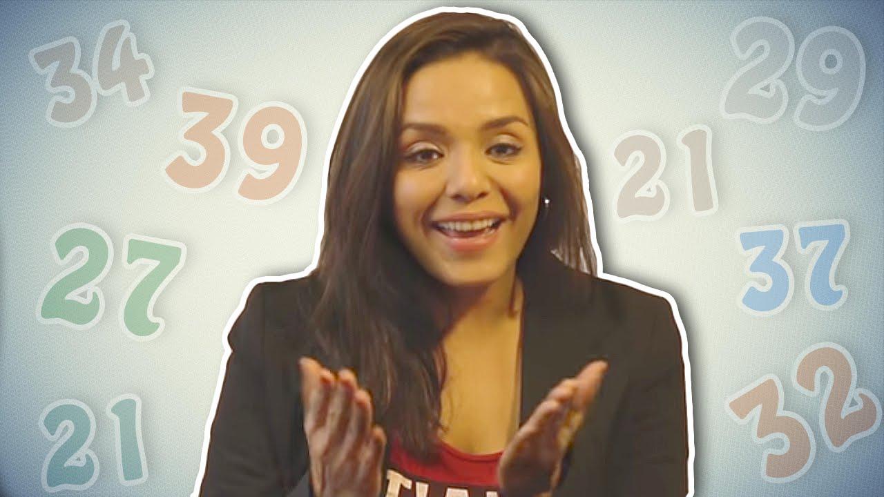 how to meet women in your 30s