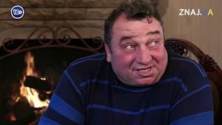 Лучшие анекдоты недели Выпуск 35