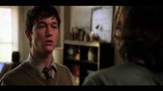Official Trailer: 500 Days of Summer