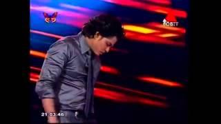 Pem Sihine - Pradeep Rangana LIVE (hi-quality) Edited