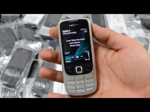 Whatsapp На Nokia 6303I Classic