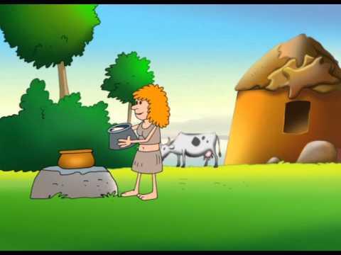 Мультфильмы Онлайн. Веселяндия - Мультфильмы для детей