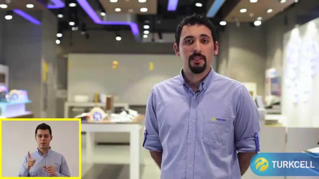 Akıllı Telefonlardan İnternete Nasıl Bağlanılır?