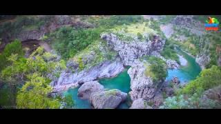 видео Туры в Тиват