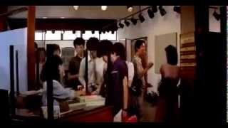 Repeat youtube video new 2014 korean movie hot and sexy
