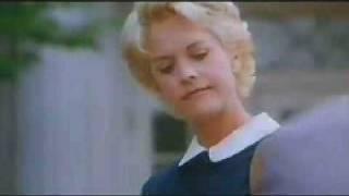 I.Q. - Liebe ist relativ Trailer (german)