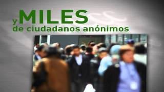 Asociación Española Asociación Española contra el Cáncer