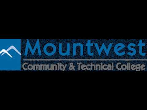 Mountwest Community and Technical College | Wikipedia audio article