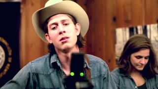 """Cale Tyson - """"Thorn In My Side"""""""