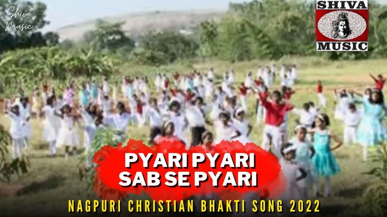 Hindi album video songs free download mp4.
