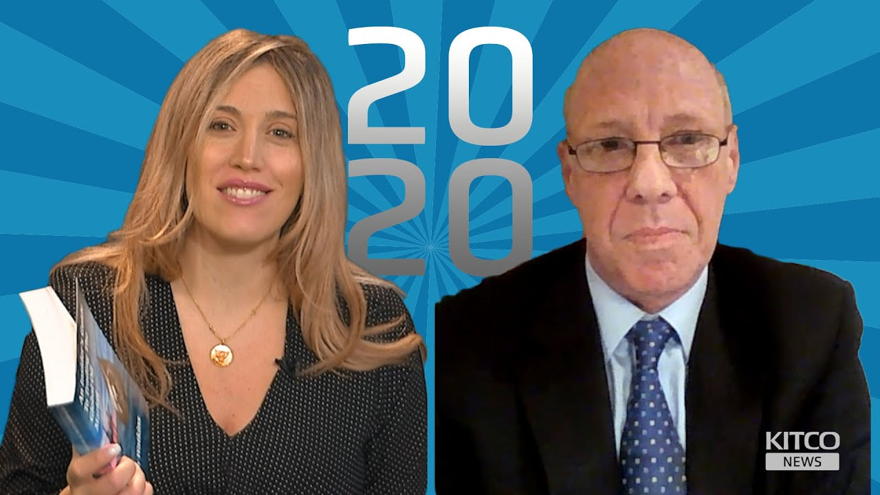 Analysts are wrong; oil and gold will not outperform in 2020