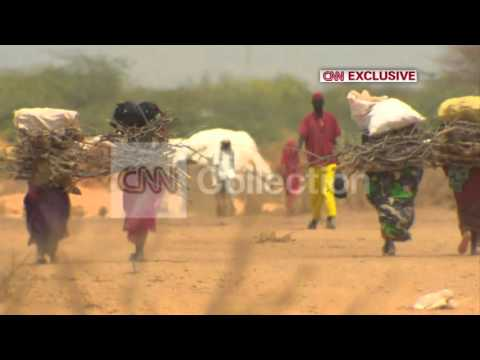 KENYA: MAJOR SECURITY HOLES AT THE BORDER