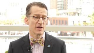 Safety of ponatinib in chronic-phase chronic myeloid leukemia (CML) patients