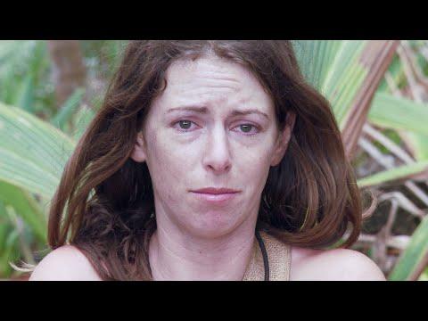 【全裸サバイバル】ドミニカ 孤独なビーチ (吹替) [FULL] 期間限定公開 | THE NAKED (ディスカバリーチャンネル)
