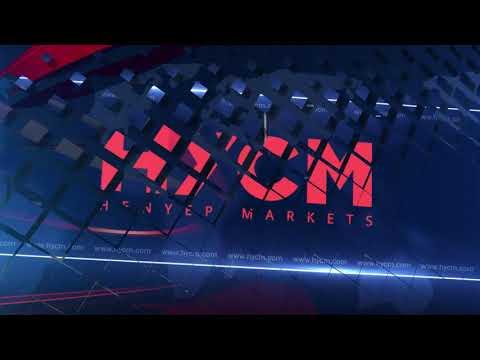 HYCM_RU - Ежедневные экономические новости - 23.07.2019