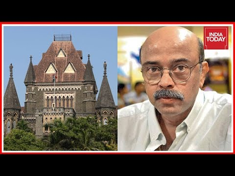 Mumbai High Court Issues Notice To BMC Over Doctors Death