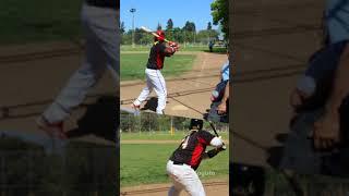 pirates Baseball 2018 (Created with @Magisto)