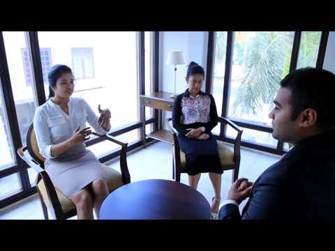 Best Strategies for Migrants to find Jobs in Australia - Home N Loan Certified Consultant