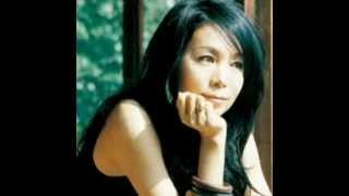「Natalie」は1981(昭和56)年12月16日にリリースされた竹内まりや9枚...