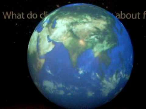 San Diego Aquarium Globe