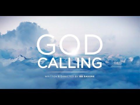 Download God Calling Trailer | Movie Screening @ Jesus House DC