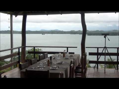 pacific-bay-resort-republic-of-panamá