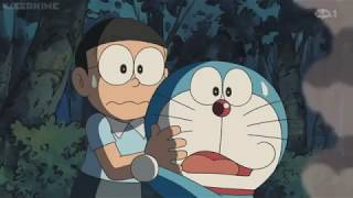 Doraemon (2005) Episode 1