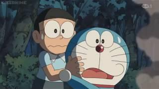 Doraemon (2005) Episode 1
