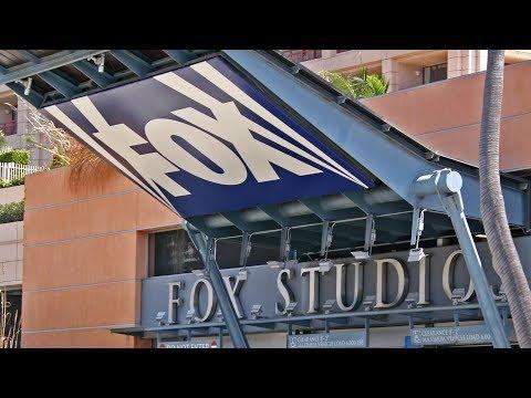 Disney to Buy Fox Assets