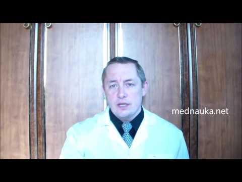 Как отменять бензодиазепиновые транквилизаторы?