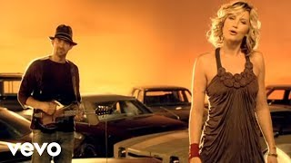 Sugarland - Already Gone Video