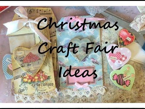 christmas-craft-fair-/-teacher-gift-ideas-#2