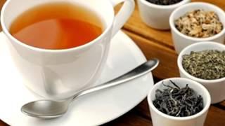 Елена Малышева о монастырском чае