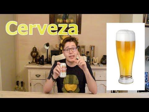 ¿Por qué se quema la cerveza | IceRocket