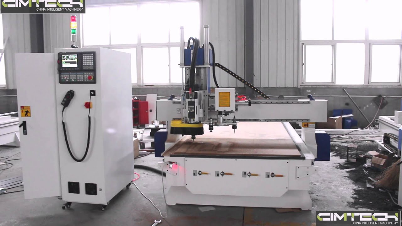 ROTARY TOOL STORAGE CNC CANADA SYNTEC CNC AUSTRALIA ATC CNC DOOR MACHINE CIMTECH - YouTube : door machinery - pezcame.com