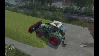 "[""Farming simulator"", ""CSZ set"", ""DD ModPassion""]"