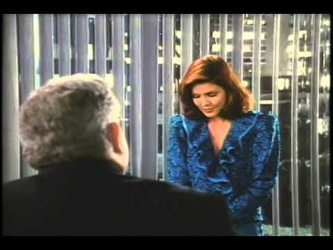 Download Naked Gun 2 1/2: The Smell Of Fear 1991 Movie