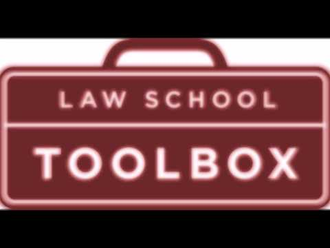 Civil Law Lecture by Dean Albano - Family Code, etc. Jurisprudence / Critical Areas - Part 1