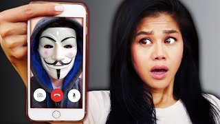 breaking-into-the-hackers-iphone-and-exploring-abandoned-mystery-evidence-youtube-hacker-facetime
