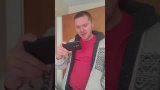 ONE CALL AWAY (Charlie Puth karaoke)Live!