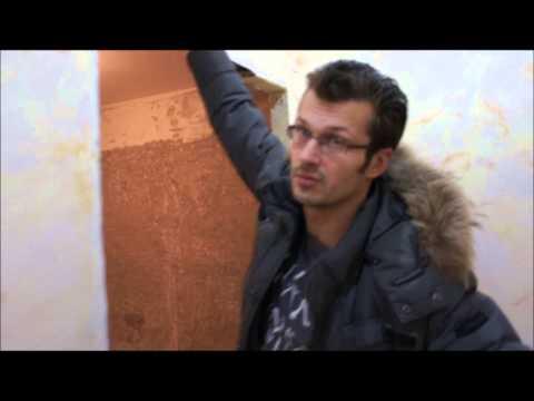 Недвижимость в Москве и -