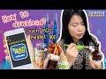 Touch 'n go ewallet in malaysia จ่ายผ่านแอฟแทนเงินสดง่ายๆ