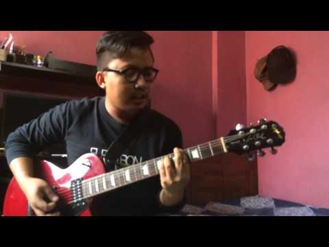 Sheila on 7 - Tentang hidup (Guitar cover)