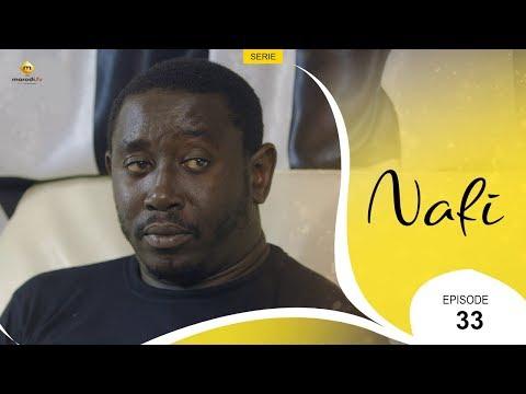 Série NAFI - Episode 33